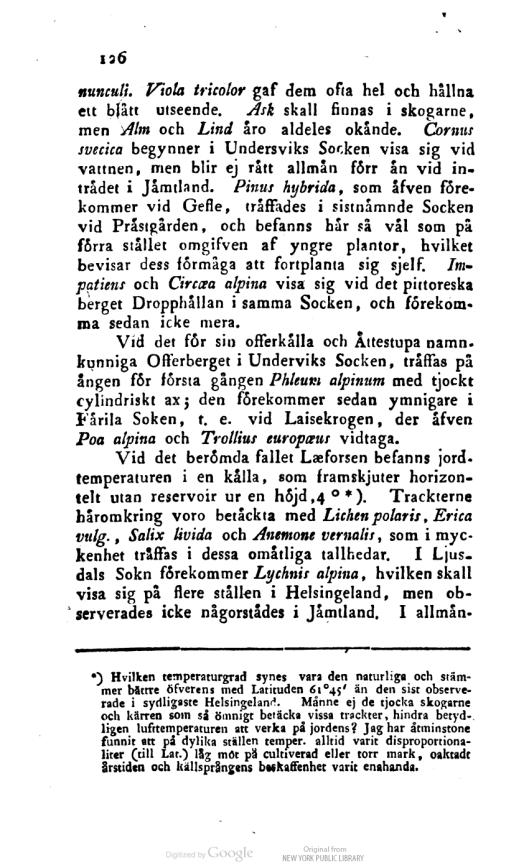 Handlingar. Bd. 1- 1817-1818_s126