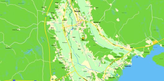 NyttbergetEniro