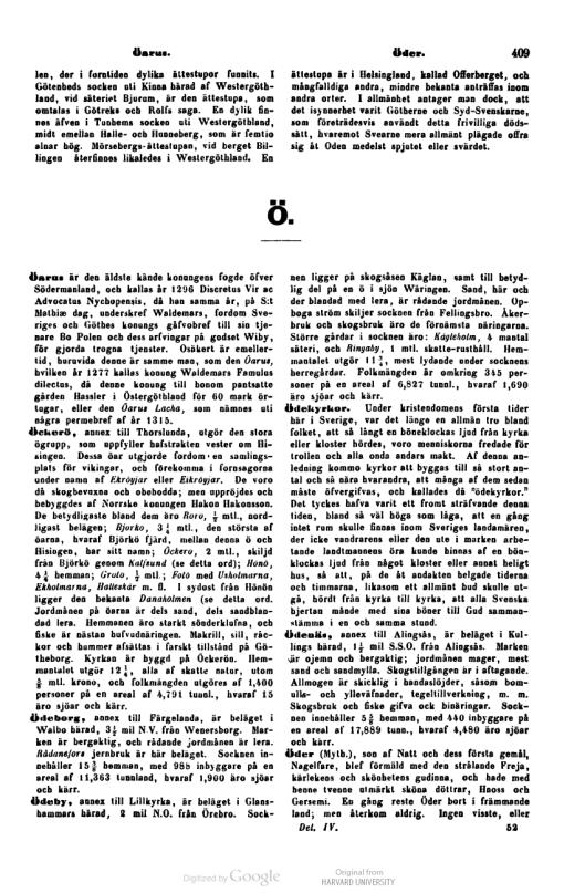 Svenskt konversations-lexicon ... v.4.s409