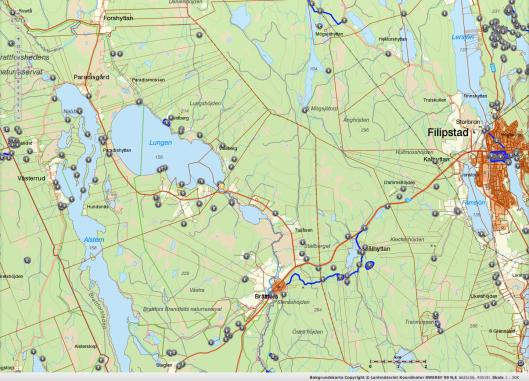 brattfors_R_Karta