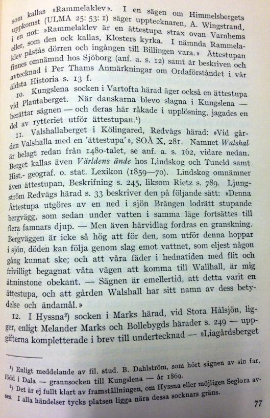 Johan Götlind, s. 77