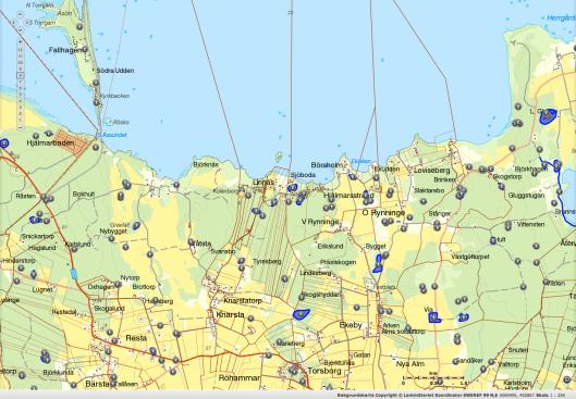 Kollerborg_R_Karta