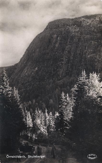 skulberget_postcard_K