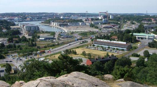 800px-Göteborg_från_Ramberget
