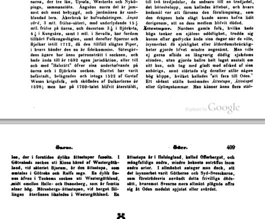 https://ia600400.us.archive.org/5/items/PG_Berg_Svenskt_konversationslexikon_4/PG_Berg_Svenskt_konversationslexikon_4