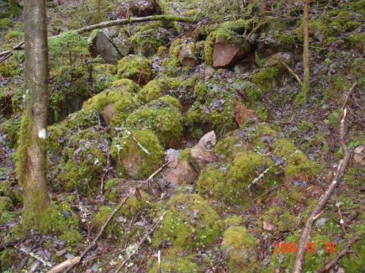 Tjurgraven_geocoaching_pic