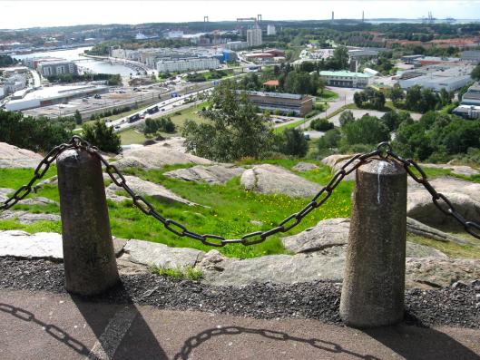 gabe2032_Tornai - Goteborg City, 2010