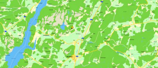 HällersStupaEniro