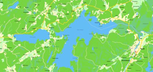 LiagärdsbergetEniro