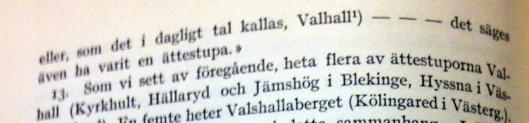 s.80-götlind