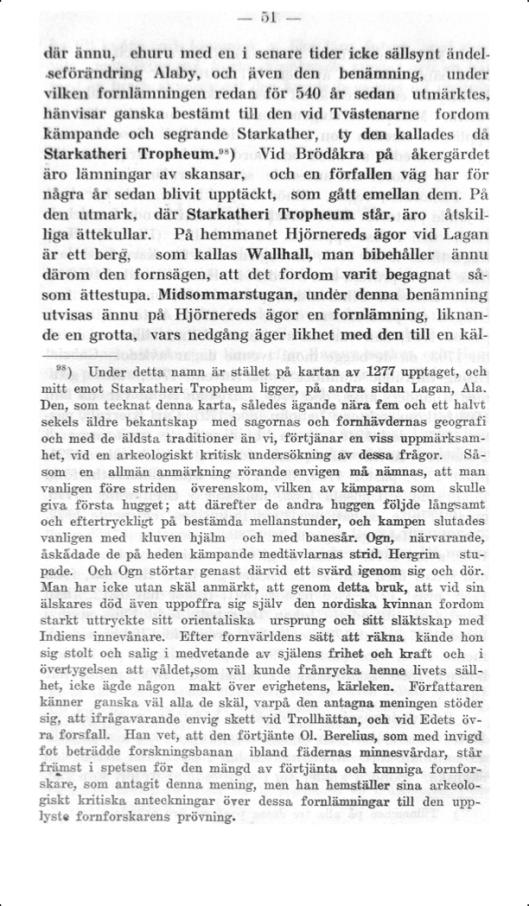 1818_s.51