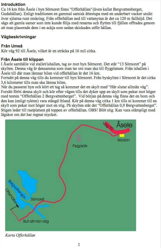 Ekran Resmi 2014-01-27 13.39.23