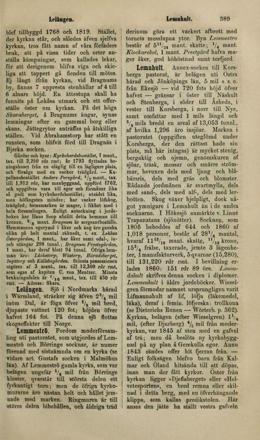 Historiskt-geografiskt och statistiskt lexikon ... 3.bd_s389