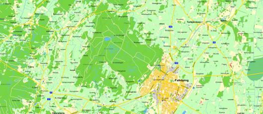 MössebergEniro