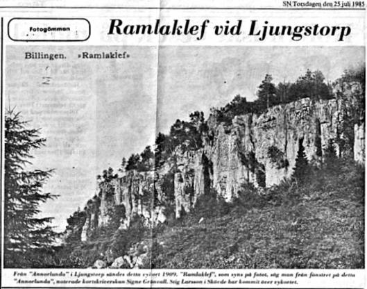 Ramlaklev_SN_1985