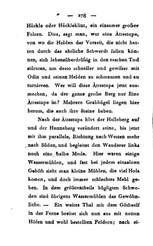 Reise durch Schweden im Jahr 1804_s278