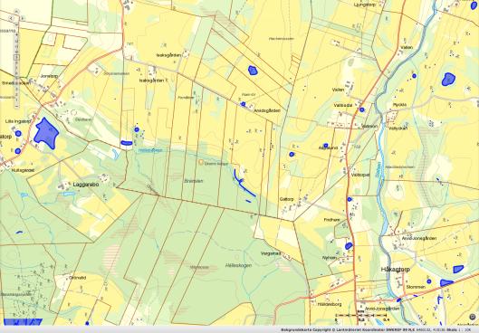 SkamsKlippaR_Karta