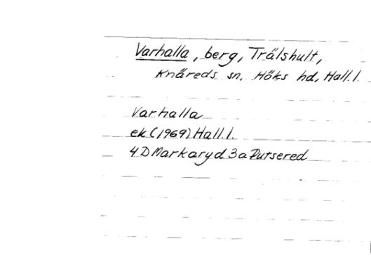 Varhalla_Ortnamn_reg