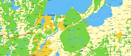 VästraTunhemEniro