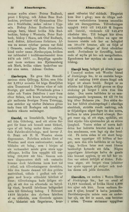 historisktgeogra01stoc#page_30