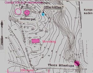 Karta 2002
