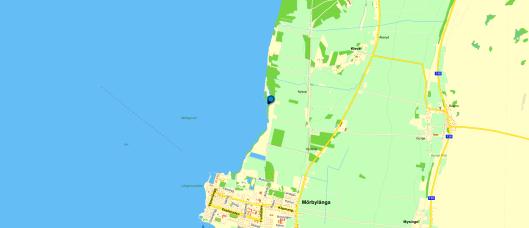 LandborgenEniro