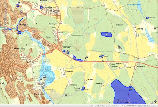 Lundaberget_R-Karta2