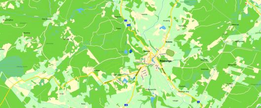 Odensjö_Eniro