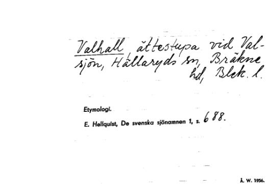 Valhall_Hällaryd_reg2