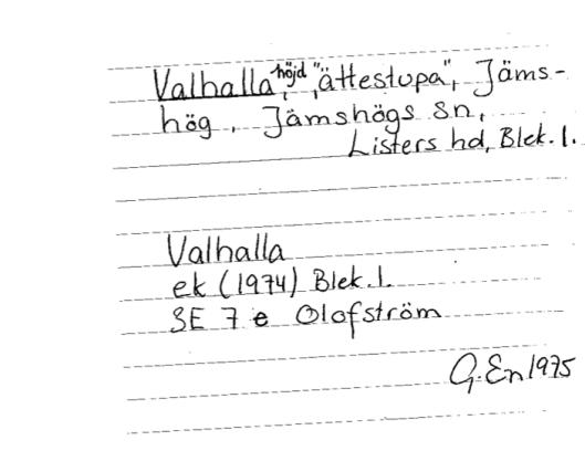 Valhalla_ortnamsreg